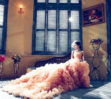 bride-1486004_1280