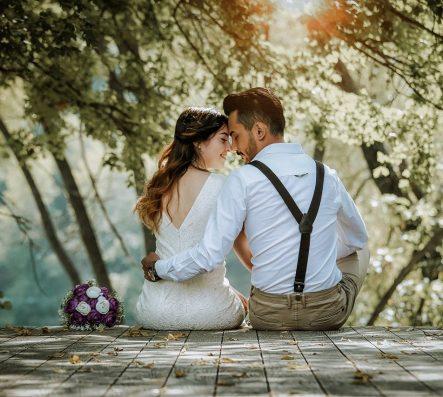 couple-4615557_1280